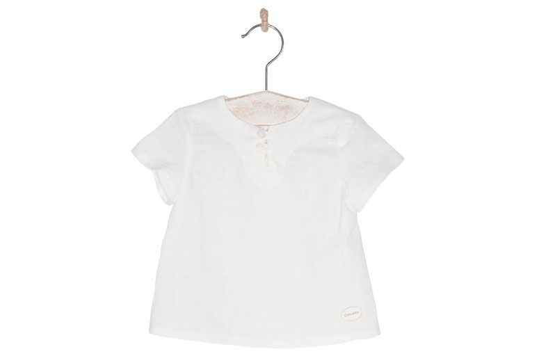 cocote-blusas