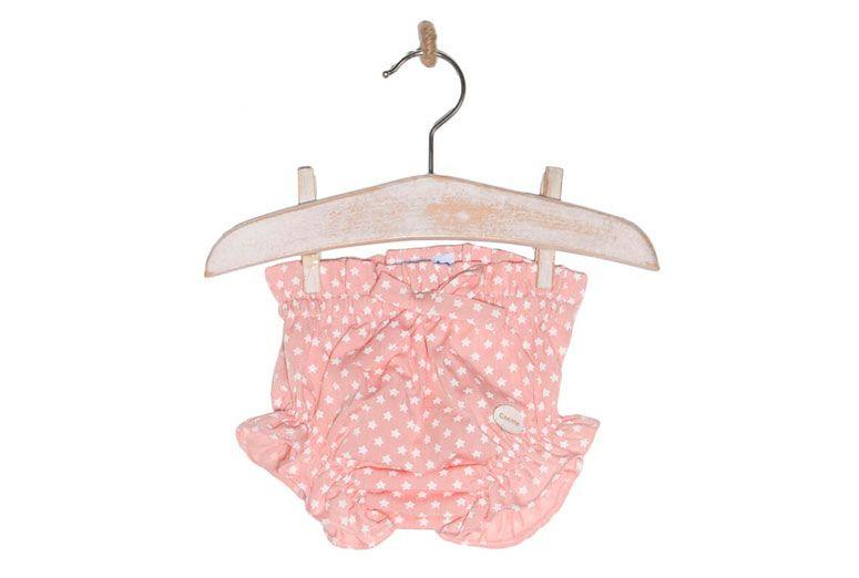 cocote-pantalones-bebe-nina