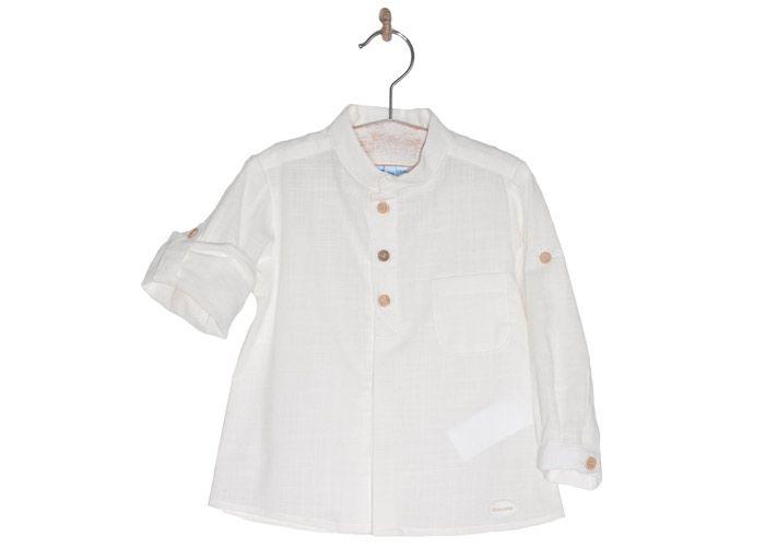 camisas-cocote