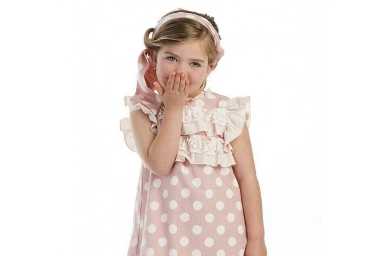 cocote-vestido