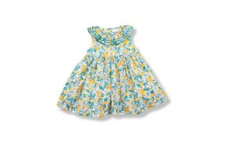 vestido_floriado