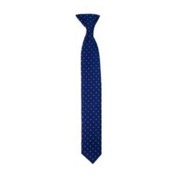 corbata niño