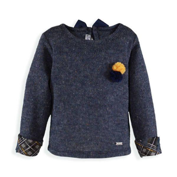 jerseis niñas