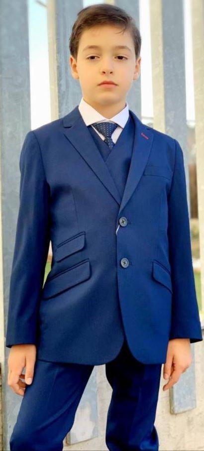 trajes de marinero comunion